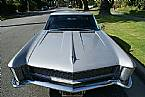 1965 Buick Riviera Picture 2