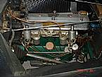 1933 MG K1 Picture 2