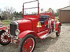 1927 Ford LaFrance Picture 2