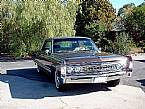 1967 Chrysler Imperial Picture 2