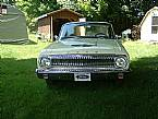 1962 Ford Falcon Picture 2