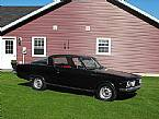 1965 Plymouth Barracuda Picture 2