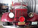 1933 International Mack Picture 2