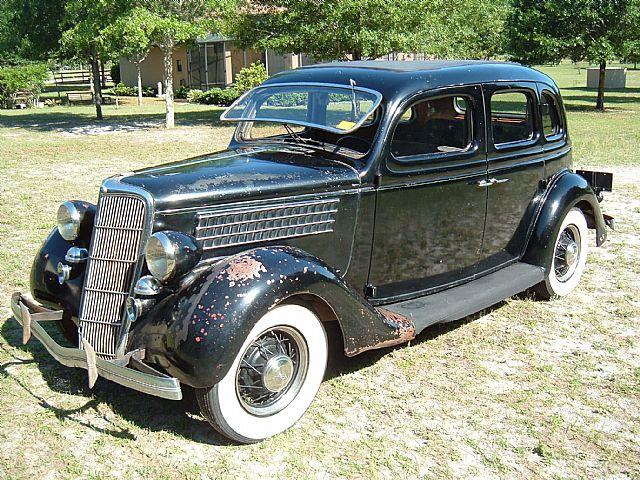 1935 2 door ford sale sedan for 1935 ford 2 door sedan