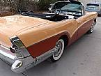1957 Buick Special Picture 2