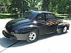 1948 Ford Street Rod Picture 2
