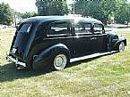 1940 Packard Streeet Rod Picture 2