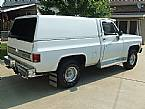 1979 Chevrolet K10 Picture 2