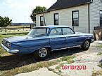 1961 Chevrolet Biscayne Picture 2