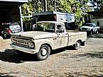 1965 Ford F250 Picture 2