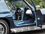 1966 Chevrolet Corvette Picture 2
