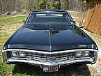 1969 Chevrolet Biscayne Picture 2