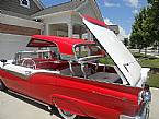 1957 Ford Skyliner Picture 2