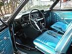 1967 Pontiac Beaumont Picture 2
