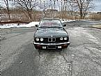 1987 BMW 325i Picture 2