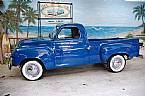 1949 Studebaker Pickup Picture 2