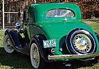 1933 Chevrolet Master Picture 2