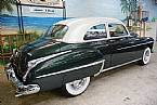 1950 Oldsmobile 88 Picture 2
