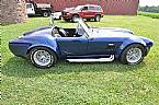1967 AC Cobra Picture 2
