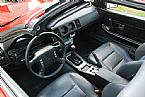 1987 Nissan 300ZX Picture 2