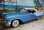 1957 Oldsmobile 88 Picture 2