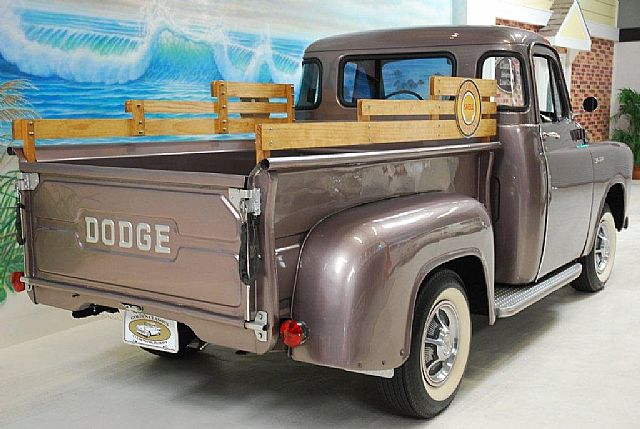 dodge truck  sale clearwater florida