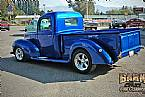 1941 Ford Pickup Picture 2