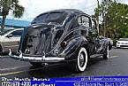 1937 Plymouth Deluxe Picture 2