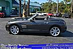 2005 Chrysler Crossfire Picture 2