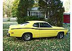 1976 Plymouth Duster Picture 2