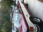 1989 Ford F150 Picture 2