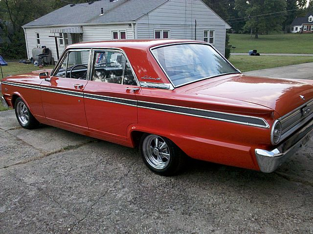 1963 Ford Fairlane 4 Door >> 1963 Ford Fairlane 4 Door New Car Reviews And Specs 2019 2020