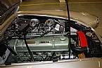 1966 Austin Healey 3000 Picture 2
