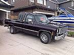 1978 GMC Sierra Picture 2