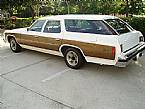 1976 Chevrolet Caprice Picture 2