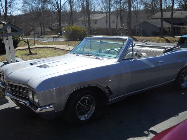 in addition S L together with  likewise Muscle Car Buick Gsx also Buick Wildcat Dv Bj. on 66 buick skylark gs