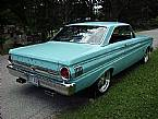 1964 Ford Falcon Picture 2