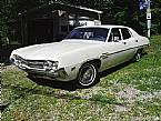1970 Ford Torino Picture 2