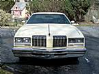 1977 Oldsmobile Cutlass Picture 2