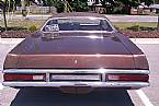 1972 Mercury Monterey Picture 2