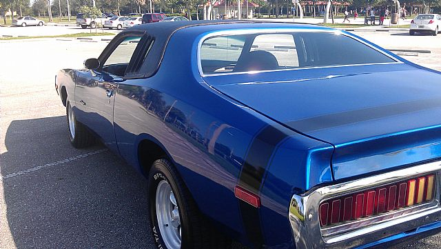 1973 dodge charger for sale west palm beach florida. Cars Review. Best American Auto & Cars Review