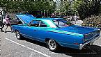 1969 Plymouth Road Runner Picture 2