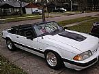 1990 Ford Mustang Picture 2