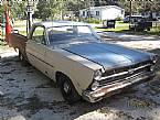 1967 Ford Ranchero Picture 2
