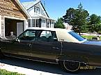 1973 Buick Electra Picture 2