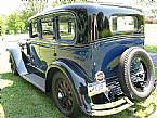 1930 Buick 47 Picture 2