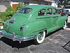 1948 Chrysler Windsor Picture 2