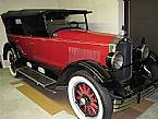 1926 Buick 45 Picture 2
