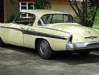 1955 Studebaker Commander Picture 2