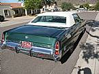 1974 Chrysler Imperial Picture 2